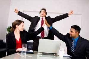 موفقیت و خوشبختی ,کنترل کامل زندگی ,رسیدن به موفقیت