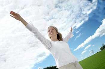روح شاد,برای شادتر شدن,رضایت و شادی