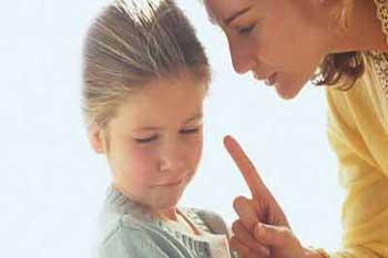 آموزش کودکان,روانشناسی کودکان,رفتار با کودکان