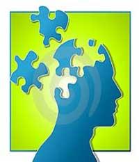 خودآگاهی,فواید آگاهی از خود , ویژگی های افراد خود آگاه