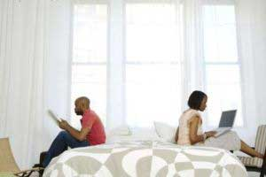 تست طلاق , جدايی یا طلاق,عامل مهم طلاق