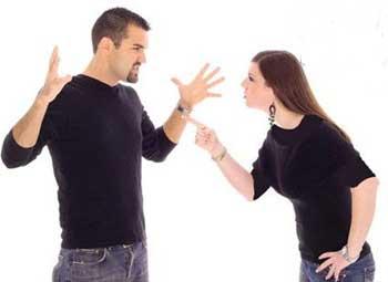 حسادت در زندگی,زندگی مشترک ,مهارتهای ارتباطی