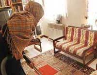مدیریت کارهای خانه,زنان خانه دار,مسئولیتهای خانه داری