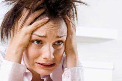 بیمار روانی,سلامت روان,علم روانشناسی
