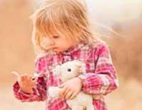 بازی درمانی,بازی کودکان, مشکلات عاطفی کودکان
