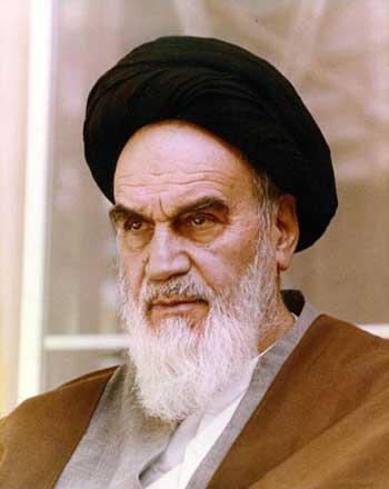 امام خمینی ,دهه فجر,ايام الله دهه فجر,٢٢بهمن