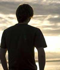 زندگی نوجوان,دوران نوجوانی,نوجوان عصبانی