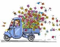 لذت بردن,لذت بردن از زندگی,لذت ارزان ,آرامش و لذت