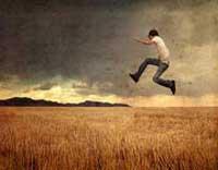 موفقيت: زندگی از یک نوع دلپذیر!
