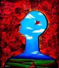روانشناسي: اولین راه حل، تنها راه حل نیست