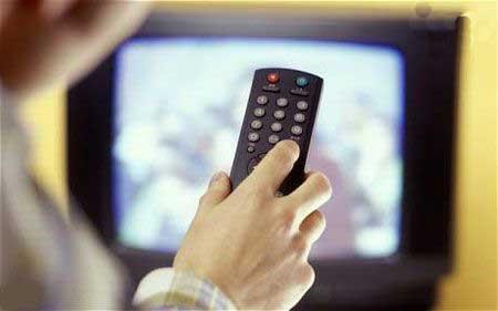 سریال های ماهواره ای,تاثیر سریال های ماهواره ای,کانال های ماهواره ای