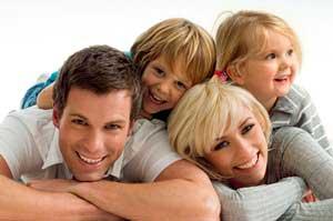 اعضای خانواده ,خانواده مناسب ,شب های خاطره انگیز