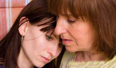 زخم های عاطفی,زخم های عمیق عاطفی,درمان زخم عاطفی