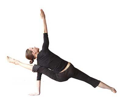تمرینات و حرکات یوگا و مدیتیشن از راههای کاهش اضطراب و استرس