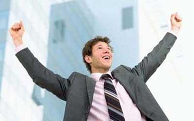 موفقیت شغلی,رمز موفقیت,فرصت های تازه