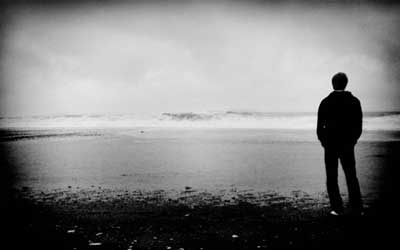 حس تنهایی,جلوگیری از حسن تنهایی