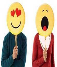 عاشق همسر, روابط زناشویی,ازدواج شاد