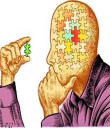 پیشبینی آینده,مهارت های تفکر,تفکر نقادانه