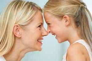 اصول تربیتی فرزندان,تربیت فرزندان