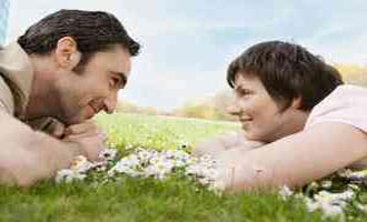 برخورد شما با همسرتان چگونه است