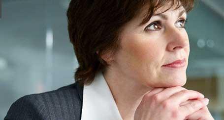 توانایی زنان,مدیریت زنان,پیشرفت زنان
