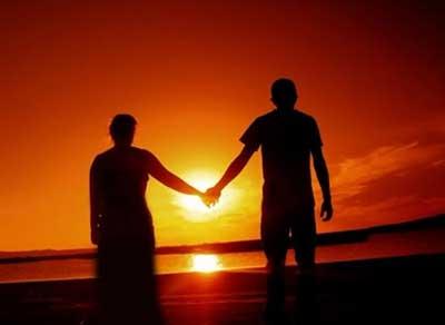 عشقهای عجیب,نشانه عشق,عاشق دنیا