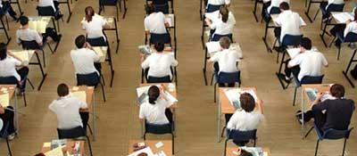 امتحانات,زمان امتحانات,موفقیت در امتحانات