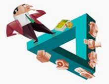 مشکلات اقتصادی,مشکلات مالی,بی پولی