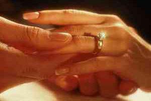 آمادگی برای ازدواج کردن(تست روانشناسی)