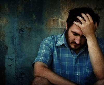 اشخاص موفق ,استرس طولانی  ,سطح معتدل اضطراب