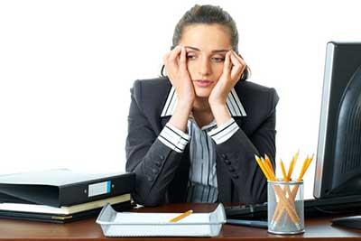 شرایط کار, شغل ایده آل,کسب و کار