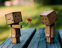 عشق و احساس,دختران در حال بلوغ,جرقه های عشق و علاقه
