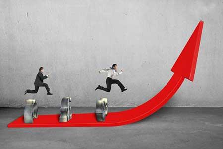 موفقیت در زندگی, مسیر موفقیت,سمت موفقیت