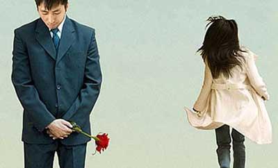 نامزد قبلی, انتخاب همسر,نامزدی مجدد