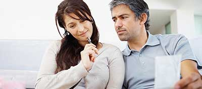 رازهای مالی , مسایل مالی,برنامه ریز مالی