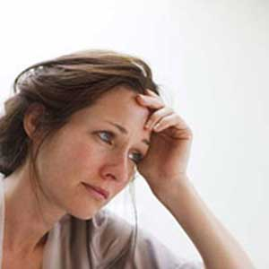 افسردگی زنان,اختلال افسردگی ,علائم افسردگی