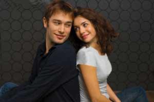 تست روانشناسی,شناخت همسر, روابط بین همسران