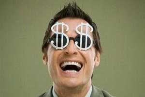 افراد ثروتمند,عادت های افراد ثروتمند