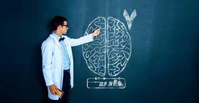 حافظهای قوی ,داشتن حافظهای قوی,بهبود حافظه