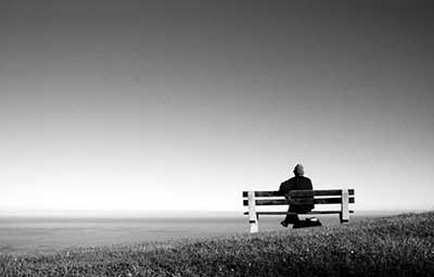 روح و روان,حرکت روح و روان در مسیر اعتدال,روانشناسی مثبت