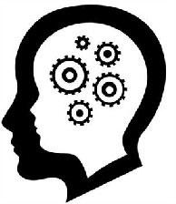 تست روانشناسی بسیار جالب