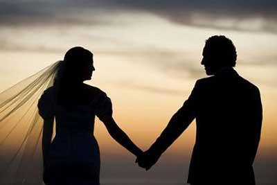 همسر با شخصيت, همسر بي شخصيت,شخصيت همسران