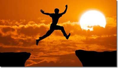 افراد بسیار موفق,افراد موفق ,زندگی موفق