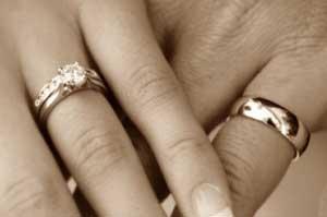 تستی مهم : با چه کسی ازدواج کنیم؟
