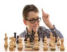 آموزش تفکربه کودکان , آموزش تفکر, مهارت های تفکر