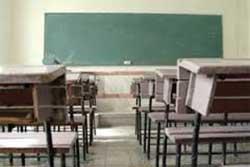 مدرسه,خانه دوم کودکان,مهارتهای اجتماعی در مدرسه