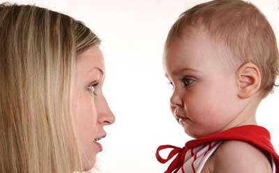 حرف زدن با کودک, اعتمادبهنفس فرزند,روش های ارتباطی با کودکان