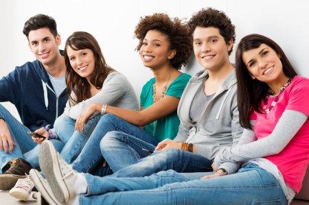 رفتار با جوان,رابطه والدین و فرزندان,فرزندان و والدین