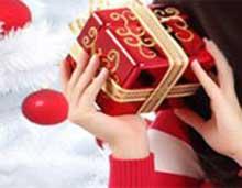 هدیه دادن,هدیههای مادی, نوع هدیه