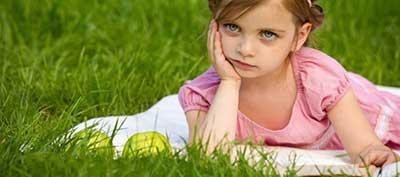 معضلات دخترها,ارزشمندی دخترها,اعتماد به نفس دردختران